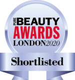 beauty-awards-954x1024.png